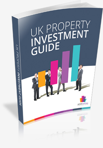 uk-property-investment-guide-large.jpg